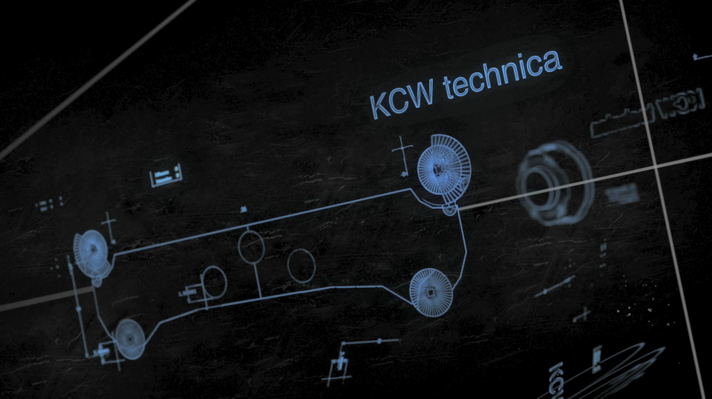 kcwtechnicapage2