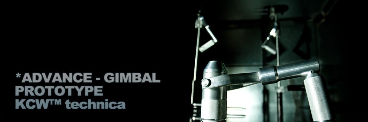 gimbal-1