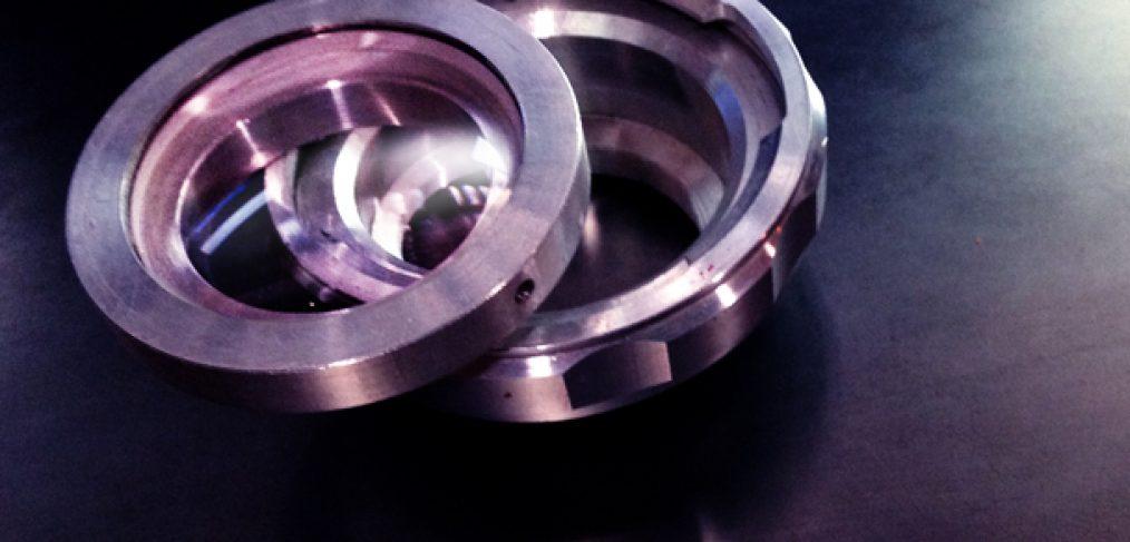 KCW™technica V3AE PL-EF PL-F PL-NEX PL-M32 PL-E EF-PL F-PL M42-PL Prototype Alpha