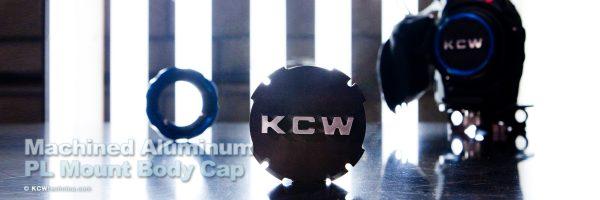 KCW™technica
