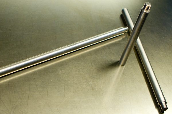 KCW™technica - 15mm Rods